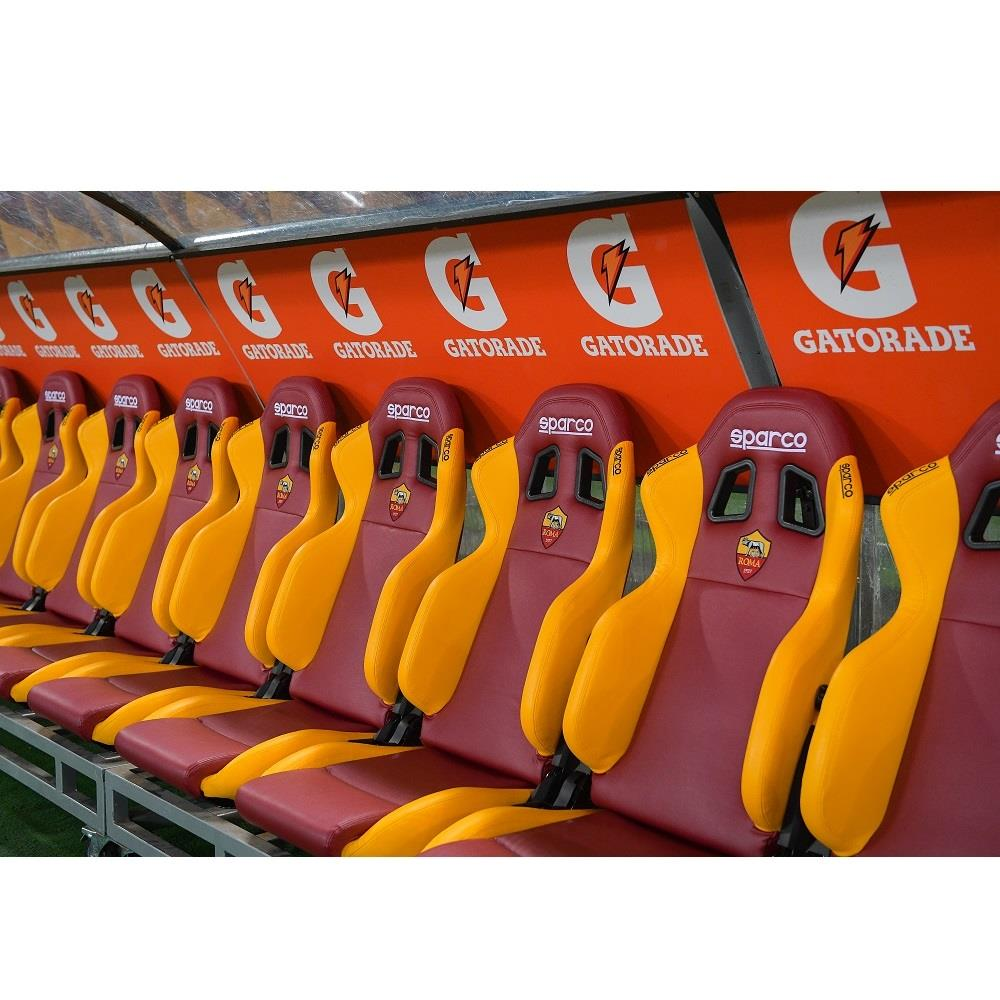 Sedia Sparco As Roma - Panchina Serie A